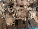 Motor Ford Mondeo 2.0 TDCI 131 cp