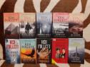 Ken Follett romane (10 vol)