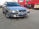 Volvo v40 1,9 d 116 cai