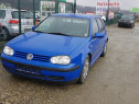 Volkswagen Golf 4 1.6 16v din 2001 euro4 cu clima