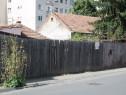 Casa in vlaicu 5 colturi cu teren 400 mp Constantin Brancus