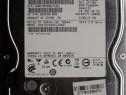 """Hard Disk Sata 3,5"""" HDD-320 Gb Hitachi HDS721032CLA362"""