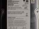 """Hard Disk Sata 3,5"""" HDD-320 Gb Seagate ST33320820AS"""