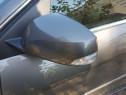 Oglinda retrovizoare laterala Renault Laguna 3