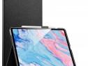 Huse diferite Folie ecran APPLE iPad Air 10.9'' 4th Gen 2020