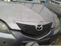 Piese Mazda 3 din 2006, 1.6 d