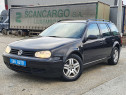 VW Golf IV / 2002 / 1.9 TDI / Rate fara avans / Garantie