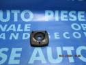 Flansa amortizor Mercedes M270 W163
