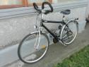 "Bicicleta,roti de 28"""