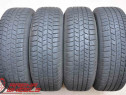 Anvelope Iarna 16 inch Continental CrossContact 215/65 R16
