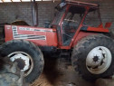 Tractor  Fiat 115/100