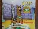 Scooby Doo colectia Egmont - Hanna Barbera / R8P5F