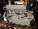 Same Laser 160 Cp turbo