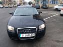 Audi a3 1.9 tdi 105 cp an 2008