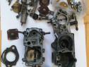 Piese si componente diverse carburator Solex 30 / 35 PDSI