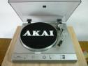 Pick-up akai ap-d33