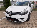 Renault Clio IV 2017 Benzina