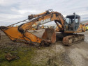 Dezmembrez Excavator Case