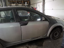 Piese Smart Forfour din 2006, motor1.5 dci, tip 639.939