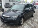 Mazda 2,1.4 Benzina,2006,AC,Finantare Rate