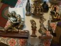 Antichitati obiecte de arta