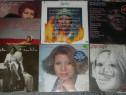 Vinyl/vinil Aretha Franklin ,albume LP,discuri,preturi in de
