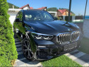 BMW X5 XDrive 30d / Full Options / 2020 / Pachet MPower