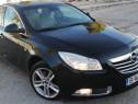 Opel Insignia OPC Line 2.0CDTI 163CP, 151.000Km, euro 5