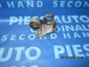 Suport planetara Citroen Xantia 1.8i 16v; 96193563