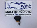 Calculator / modul senzori parcare Ford Focus MK3 BM5T-15K86