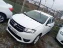 Dacia Logan 2013 Laureat 1.5 diesel 75cp Euro5