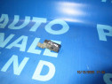 Senzor parcare BMW E39; 6886321