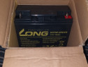 Baterie long power 12v18ah