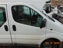 Usa Opel Vivaro usi stanga dreapta renault Trafic 2002-2013