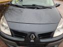Capota fata Renault Scenic 2, 2007