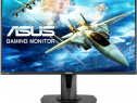"Monitor LED TN ASUS VG255H, 24.5"", Full HD, 75Hz, NOU"