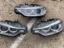 Faruri Far xenon BMW seria 3 F30 , F31 Stanga și dreapta