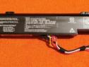 Baterie Acumulator Asus A41-X550E BTASS69O