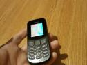 Nokia 130 dual sim liber de rețea