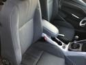 Scaune fata Ford C-Max 2011-2020 incalzite