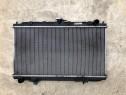 Radiator racire apa Nissan Primera P12 67349A