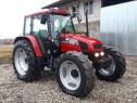 Tractor Case IH CS 86 an 1999