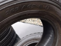 Anvelope Michelin 265/65 r 17