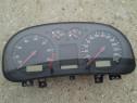 Ceasuri bord VW Golf 4 / Bora 1.6 SR cutie automata