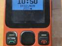 Nokia 101 Dual - 2011 - liber: