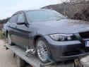Usa fata - spate BMW E90 E 91 cod culoare A22 , 668 , 475