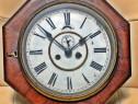 Ceas vechi de birou