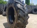 Anvelope 380/70R24 Mitas cauciucuri sh agricole