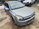 Dezmembrez Opel astra h 1.9cdti 2006