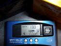 Controler de incarcare mppt pentru panou solar 12v24v50v60A